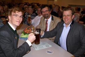 Lenting Starkbierfest 2019 Brandl 2 Foto-by-Ludwig-Berger - Kopie